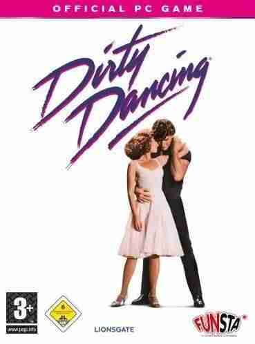 Descargar Dirty Dancing [English] por Torrent